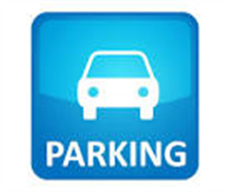 Garage / parking_0